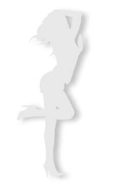 Sexy gaming girl png